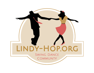 Lindy Hop & Swing