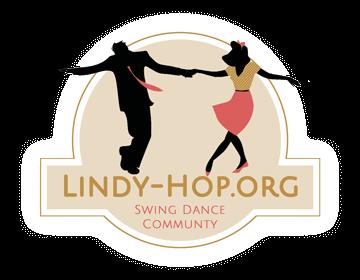 Lindy Hop & Swing